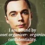 sheldon-closet-organizer
