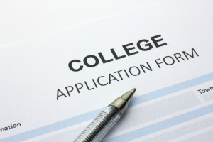 College-Application-Tips